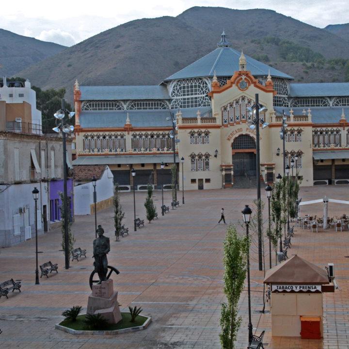 08-exterior_plaza
