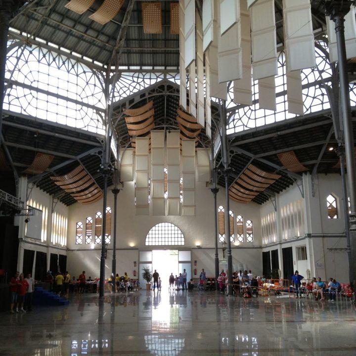 17-interior_mercado