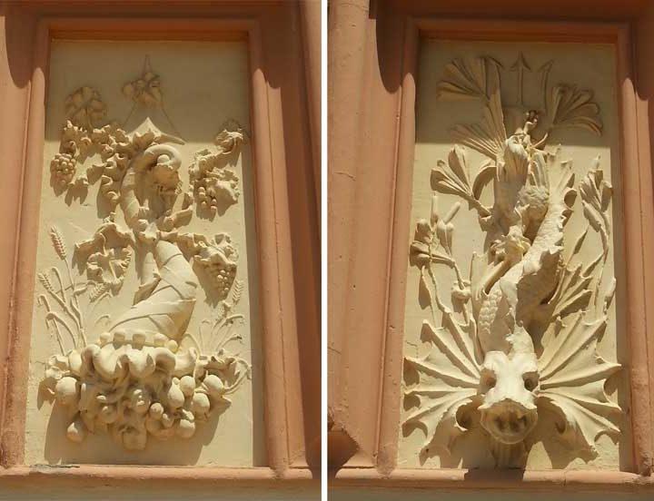22-detalle-exterior-ornamentos