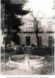 Casa tio_lobos
