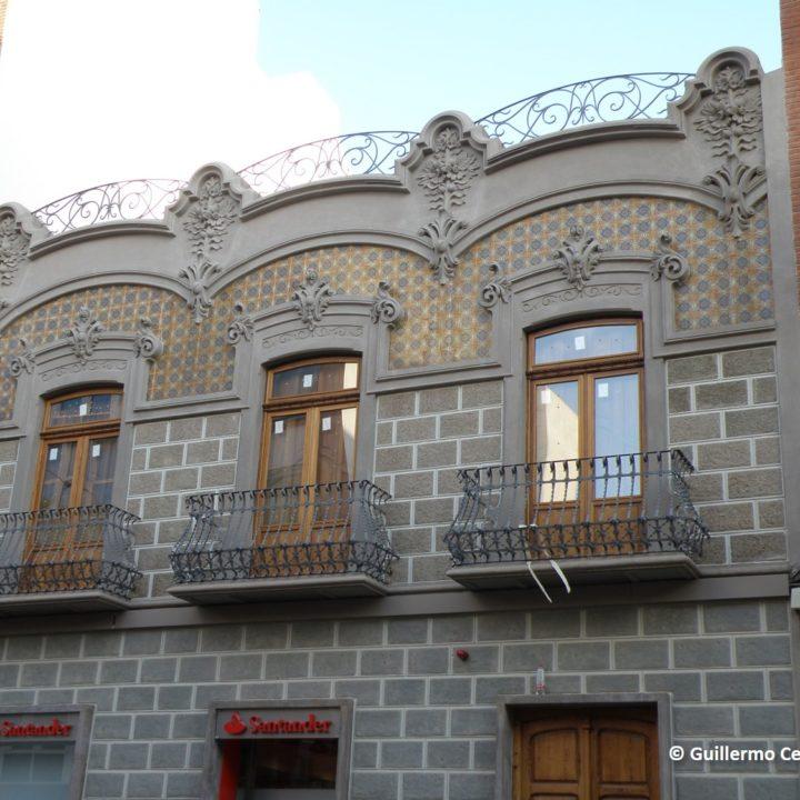 Casacortes_restaurada02