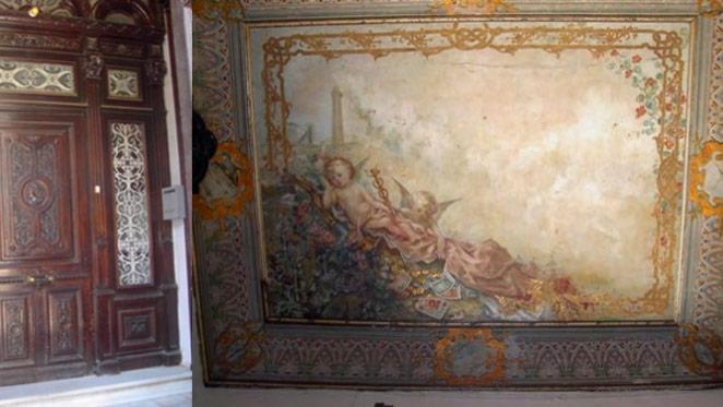 Interior-casa_garciacabezos