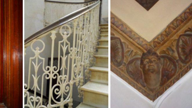 Interior-casa_salmerones