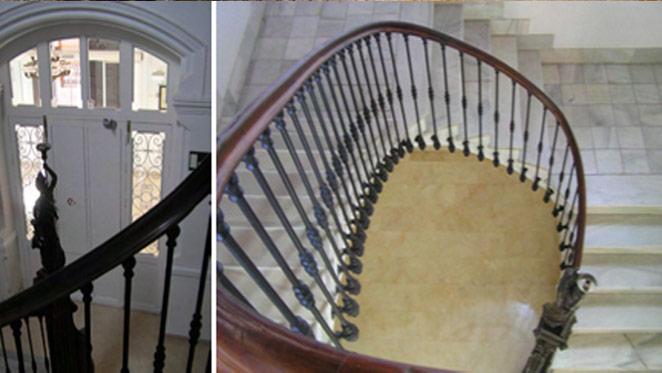 Interior-edificio_progreso