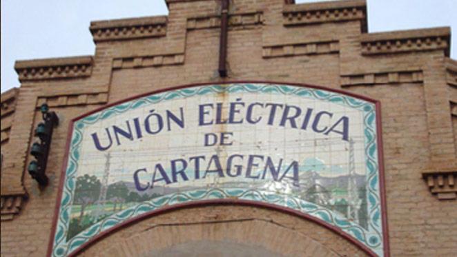 Union_electrica